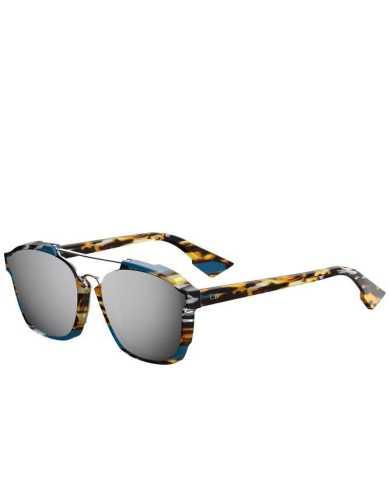 Christian Dior Women's Sunglasses ABSTRAS-JBW-0T