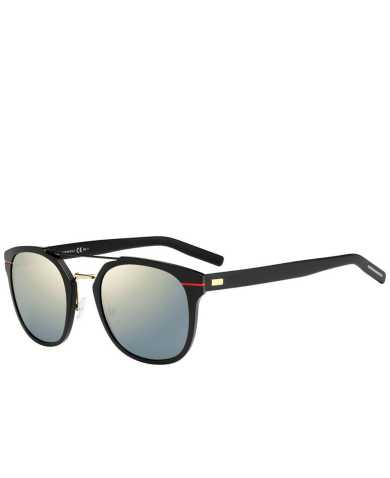 Christian Dior Men's Sunglasses AL135S-020T-MV
