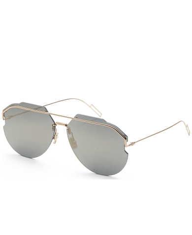 Christian Dior Men's Sunglasses ANDIORIDS-0J5G-83