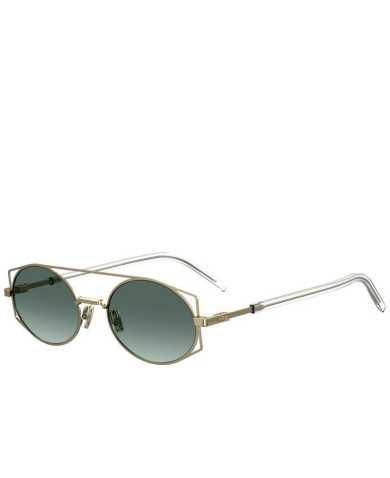Christian Dior Men's Sunglasses ARCHITECT-J5G-8Z