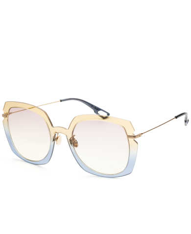 Christian Dior Women's Sunglasses ATTITUDE1S-03LG-VC