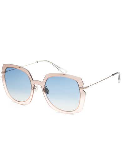 Christian Dior Women's Sunglasses ATTITUDE1S-07HH-84