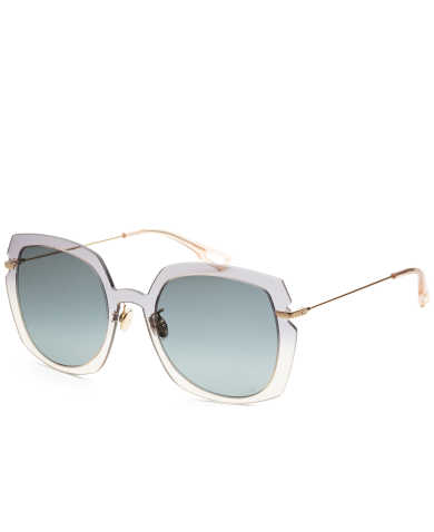 Christian Dior Women's Sunglasses ATTITUDE1S-0YQL-1I