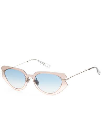 Christian Dior Women's Sunglasses ATTITUDE2S-07HH-84