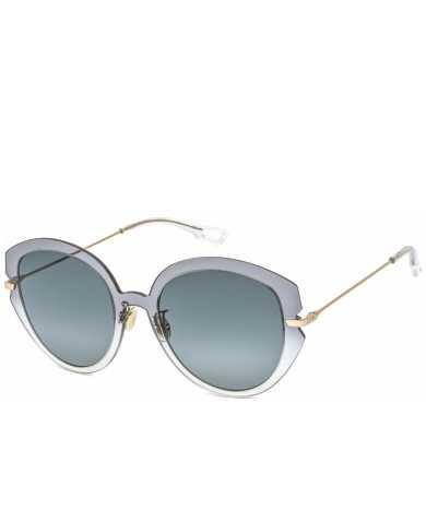Christian Dior Women's Sunglasses ATTITUDE3S-02M0-1I
