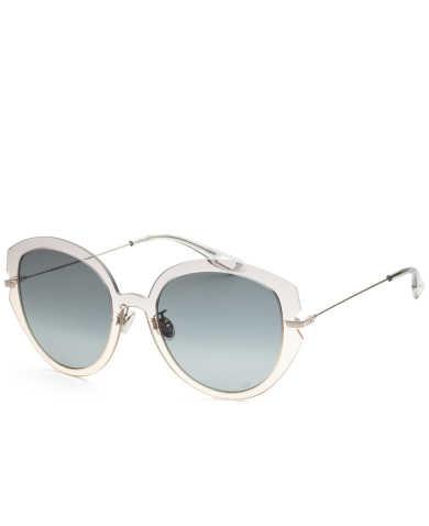Christian Dior Women's Sunglasses ATTITUDE3S-06UW-1I