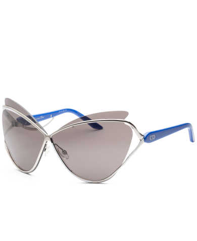 Christian Dior Women's Sunglasses AUDACIEUSE1-04CL-Y1