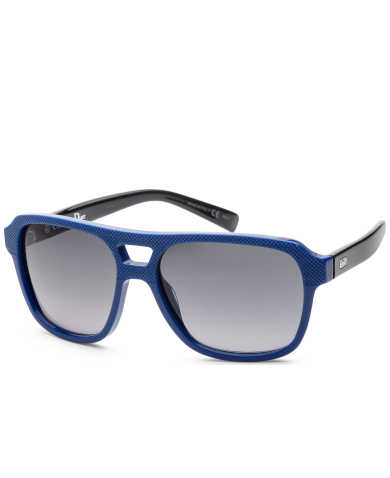 Christian Dior Women's Sunglasses BABYBLACKT-BRW-HD