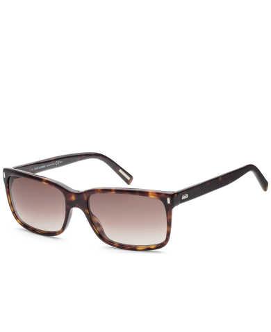 Christian Dior Men's Sunglasses BLACK155S-086-HA