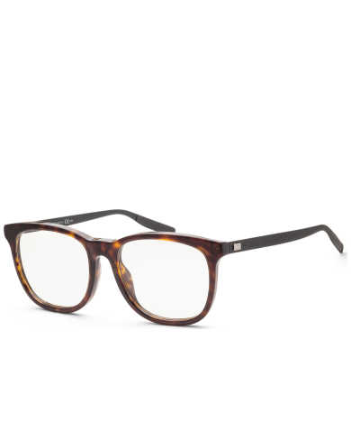 Christian Dior Women's Sunglasses BLACK178FS-00PC-99