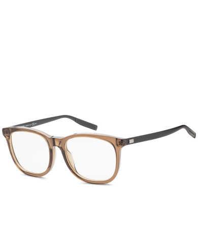 Christian Dior Women's Sunglasses BLACK178FS-03OT-99