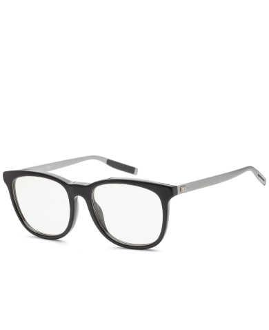 Christian Dior Women's Sunglasses BLACK178FS-0FB8-99