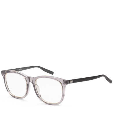 Christian Dior Men's Sunglasses BLACK178FS-3XV-99