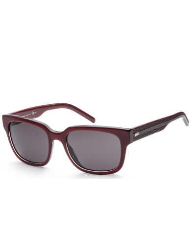 Christian Dior Men's Sunglasses BLACK187S-98P-Y1