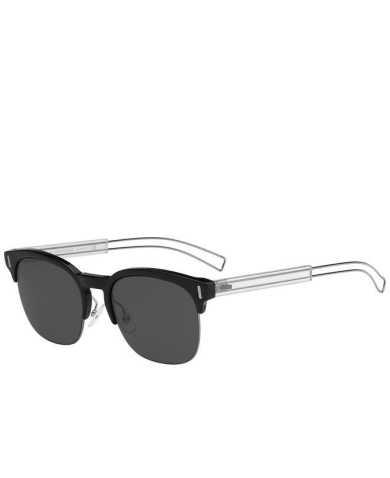 Christian Dior Men's Sunglasses BLACK207S-CIY-Y1