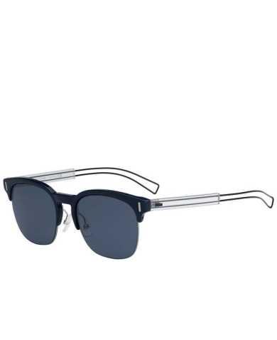 Christian Dior Men's Sunglasses BLACK207S-CJ2-72