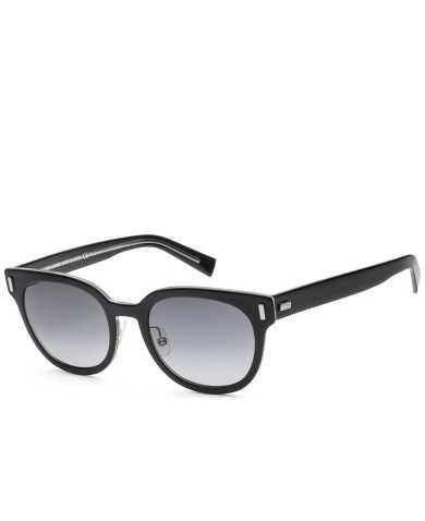 Christian Dior Men's Sunglasses BLACK20SES-7C5-HD