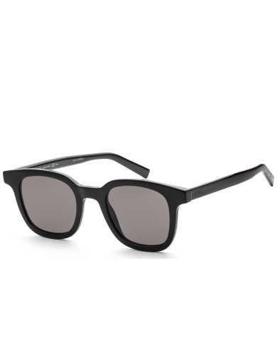 Christian Dior Men's Sunglasses BLACK219S-807-2K