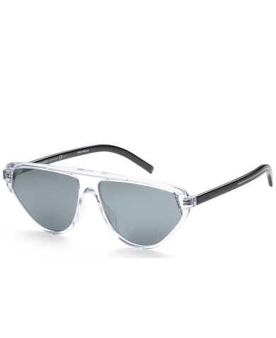Christian Dior Men's Sunglasses BLACK247S-0900-T4