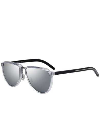 Christian Dior Men's Sunglasses BLACK248S-900-T4