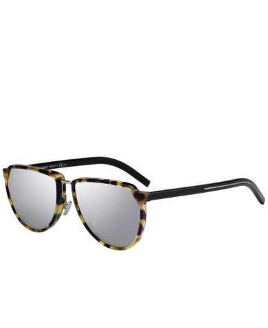 Christian Dior Men's Sunglasses BLACK248S-EPZ-0T