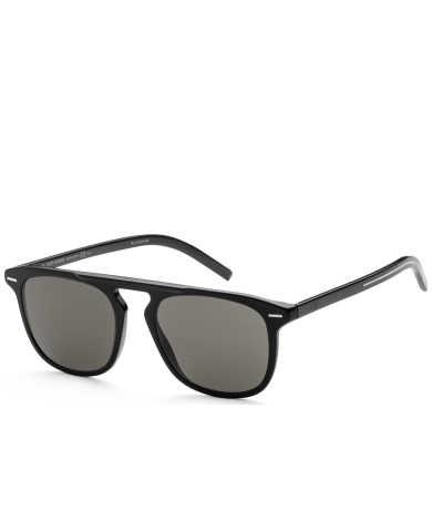 Christian Dior Men's Sunglasses BLACK249S-0807-QT