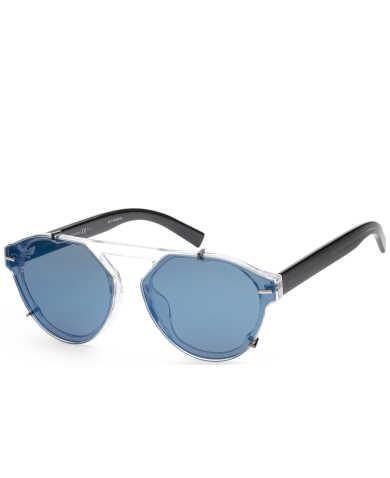 Christian Dior Men's Sunglasses BLACK254FS-MNG-C8