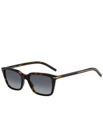 Christian Dior Men's Sunglasses BLACK266S-086-9O