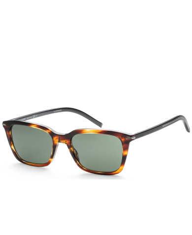 Christian Dior Men's Sunglasses BLACK266S-0Z15-QT