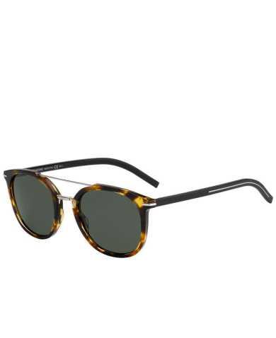 Christian Dior Men's Sunglasses BLACK267S-Z15-QT