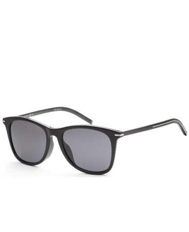 Christian Dior Men's Sunglasses BLACK268FS-0807-IR