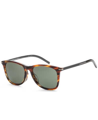Christian Dior Men's Sunglasses BLACK268FS-0Z15-QT