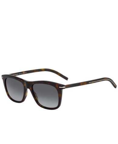 Christian Dior Men's Sunglasses BLACK268S-086-9O