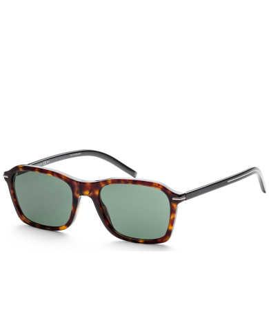 Christian Dior Men's Sunglasses BLACK273S-0086-O7