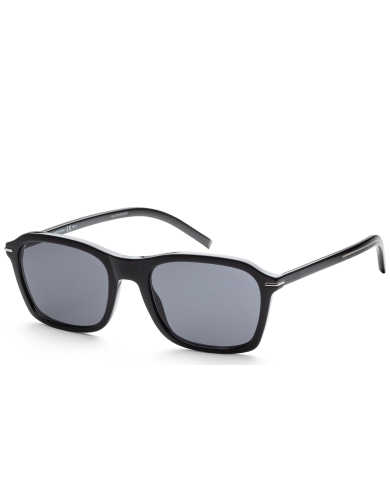 Christian Dior Men's Sunglasses BLACK273S-0807-2K