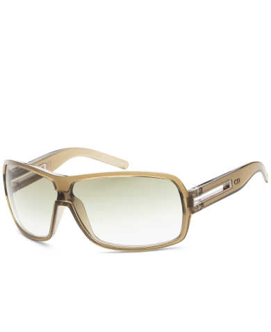 Christian Dior Women's Sunglasses BLACK48S-0PYW-5P