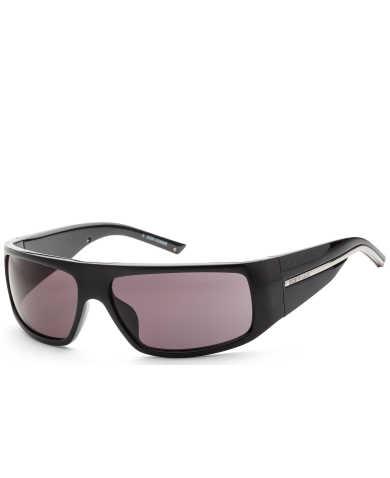 Christian Dior Women's Sunglasses BLACK65S-584-BN