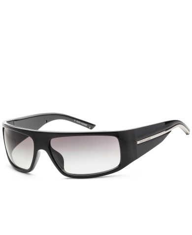 Christian Dior Women's Sunglasses BLACK65S-584-LF