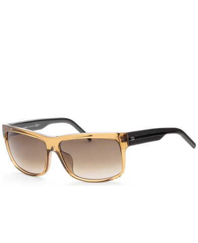 Christian Dior Men's Sunglasses BLACKTIE174FS-LNMR-HA