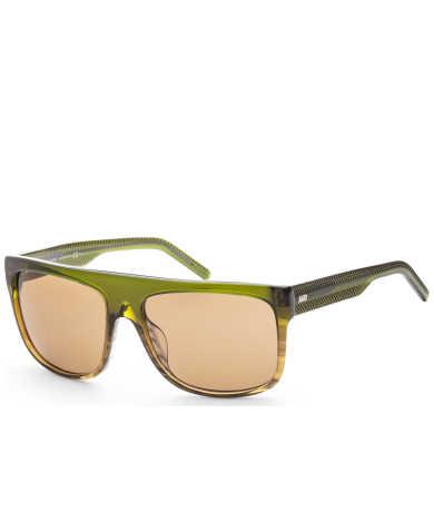 Christian Dior Men's Sunglasses BLACKTIE174S-02WT-5V