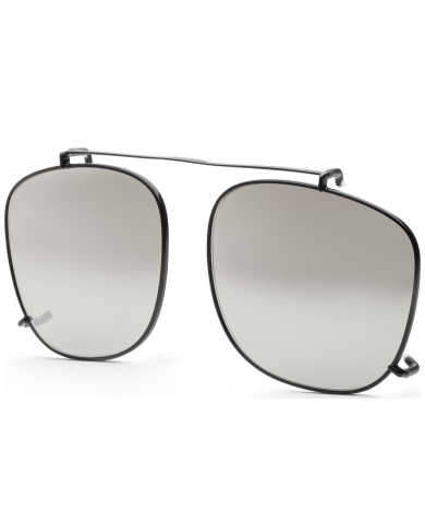 Christian Dior Men's Sunglasses BLACKTIE178FSCO-GRAG-SS