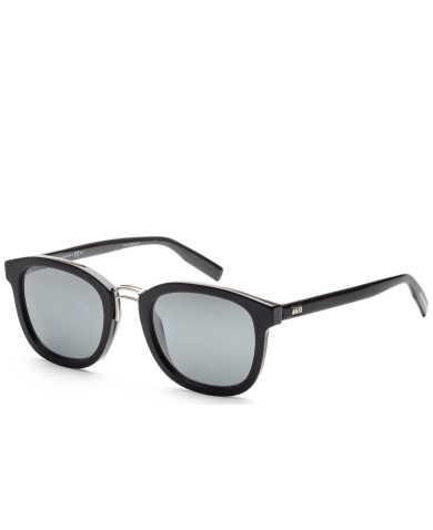 Christian Dior Men's Sunglasses BLACKTIE230S807-T4