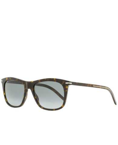 Christian Dior Men's Sunglasses BLACKTIE268S-0086-9O