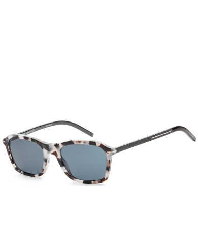 Christian Dior Men's Sunglasses BLACKTIE273S-0JBW-A9