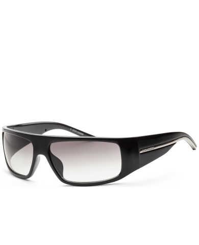 Christian Dior Men's Sunglasses BLACKTIE65S-CRGR-LF