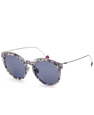 Christian Dior Women's Sunglasses BLOSSOMS-0GKR-KU