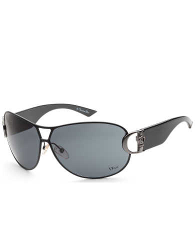 Christian Dior Women's Sunglasses BUCKL2S-0QBM-JF