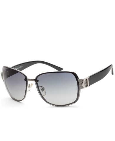 Christian Dior Women's Sunglasses BYDIO2FS-085K-VK