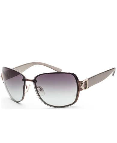 Christian Dior Women's Sunglasses BYDIO2FS-0BOP-5M