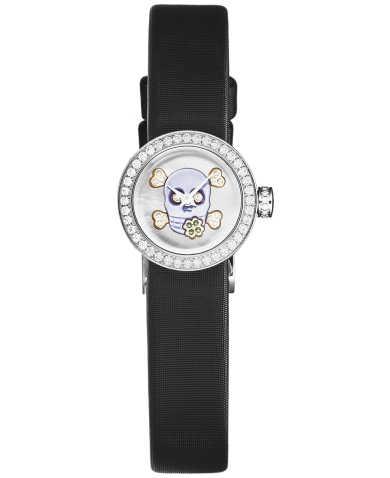 Christian Dior Women's Watch CD040110A029